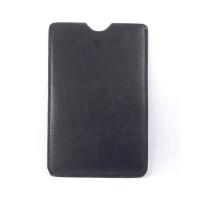Чехол Универсальный 195х116 мм, подходит для для Samsung Galaxy Tab 3 7.0 T210 T211 (SM-T2100 SM-T2110 P3200) BLACK черный конверт