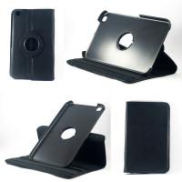 Чехол Samsung Galaxy Tab 3 8.0 T310 T311 черный поворотный