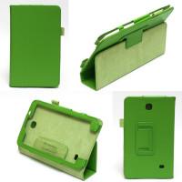 Чехол Samsung Galaxy Tab 4 7.0 T230 T231 GREEN BOOK зеленый книжка