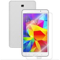 Защитная пленка для Samsung Galaxy Tab 4 7.0 T230 T231 T233 T236 (при покупке вместе с чехлом)