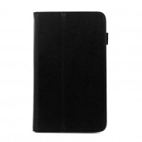 Чехол Samsung Galaxy Tab A 7.0 T280 T281 T285 BLACK черный