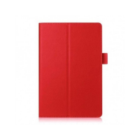 Чехол Samsung Galaxy Tab A 7.0 T280 T281 T285 RED красный