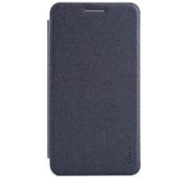 Чехол NILLKIN для смартфона Samsung Galaxy A3 SM-A300F серый