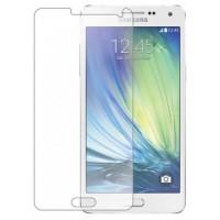 Защитное стекло ULTRA TEMPERED GLASS для экрана смартфона Samsung Galaxy A5 A520F